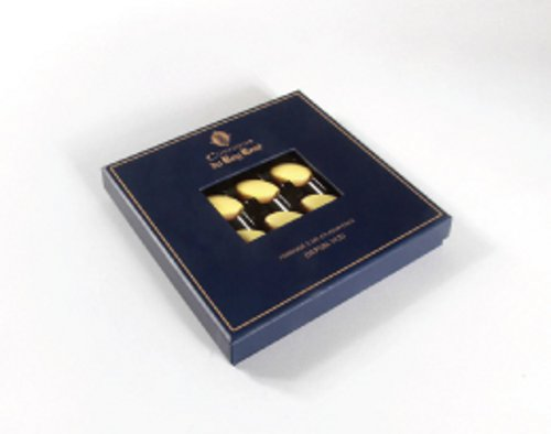 Coffret Excellence - Calicitron
