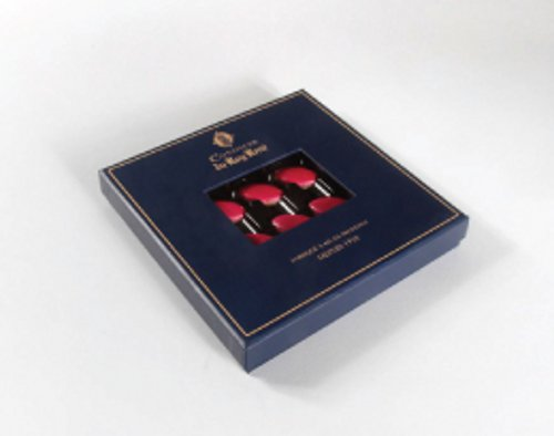 Coffret Excellence - Califramboise