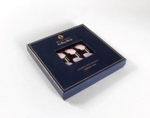 Coffret Excellence - Caliviolette