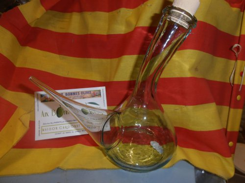 Pourrou catalan 50 cl