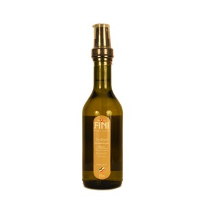 Spray condiment balsamique blanc Fini 25 cl