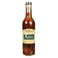Xipister bouteille 37.50 cl
